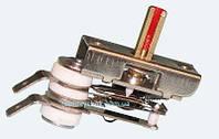 Терморегулятор KST820-1044EC для електроплит Saturn