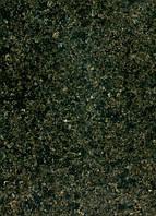 Полихромный гранит Масловского месторождения