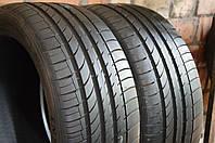 255/40-R19 Dunlop Sport 01 Quatro Maxx-7mm