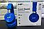 NIA X3 Беспроводные Bluetooth стерео наушники с МР3 и FM, фото 7