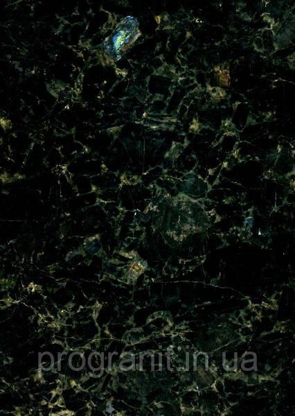 Лабрадорит Осныковского месторождения