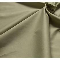 Постельное белье Сатин OLIVE ТМ Царский дом  (Двуспальный), фото 2