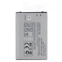 АКБ high copy LG GX500 / P500 / GX300 / GX200 / GT540