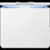Морозильная камера ELECTROLUX EC3201AOW