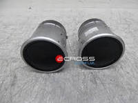 Дефлектор  Citroen Berlingo, Peugeot Partner B9 2008- 9680899377