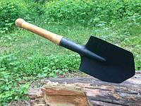 Купить малую пехотную лопату (купить саперку, купить саперную лопату)складные лопаты