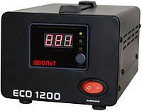 Стабилизатор Luxeon VOLT-ECO-1200