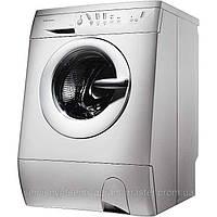 Ремонт стиральных машин ELEСTROLUX