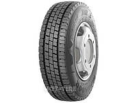 Грузовые шины Matador DR3 Variant (ведущая) 225/75 R17,5 129/127М