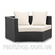 Комплект для отдыха Диван + Столик, фото 3