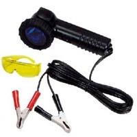 Ультрафиолетовая  лампа 50 Вт для поиска утечек 50502