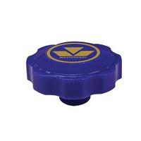 Заменая ручка к манометрическому коллектору синяя LP МС 85211 Mastercool