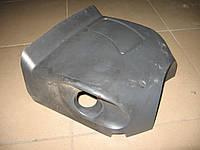 Накладка/кожух рулевой колонки 1474370077, 1474211077 на Fiat Scudo, Peugeot Expert, Citroen Jumpy 95-2004 год