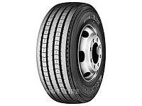 Грузовые шины Falken RI 128 (рулевая) 275/70 R22,5 148/145M 14PR