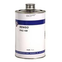 Синтетическое масло FUCHS Reniso PAG 100 (ISO100)