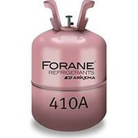 Фреон (Хладон) R410a (11,3кг) Forane