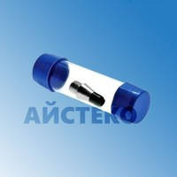 Чувствительный элемент (сенсор) для течеискателя МС 55100-SEN