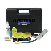 Комплект ультрафиолетовый детектор утечки фреона МС 53451