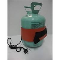 Нагреватель стандартных фреоновых баллонов 220V. MC 98250–220