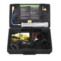 Комплект ультрафиолетовый детектор утечки фреона МС 53500