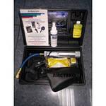 Детектор утечки фреона ультрафиолетовый в кейсе МС 53500 Mastercool, фото 2