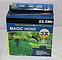 Шланг для полива Magic Hose 22,5 м / 75 ft + насадка, фото 2