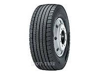 Грузовые шины Hankook DL10 (ведущая) 315/80 R22,5 156/150M 18PR
