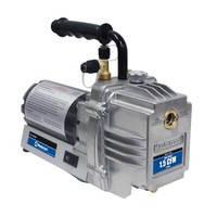 Вакуумный насос (35DS) (Masterccol, США) (35 л/мин две ступени), МС-90060