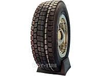 Bridgestone M729 (ведущая) 295/80 R22,5 152/148M