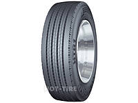 Грузовые шины Continental HTR1 (прицеп) 265/70 R19,5 143/141J