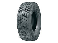 Michelin XDE2+ (ведущая) 275/80 R22,5 149/146L