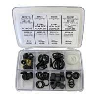 Ремонтный набор прокладок для шлангов Mastetrcool MC 85200