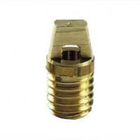 Дипрессор для стандартных шлангов Mastetrcool МС 42014-10