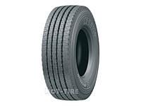 Грузовые шины Michelin XZE2+ (универсальная) 275/80 R22,5 149/146L