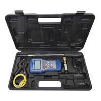 Портативный диагностический комплект Mastercool MC 52280