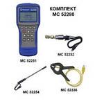 Портативный диагностический комплект Mastercool MC 52280, фото 2