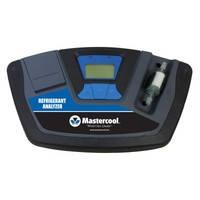 Газоанализатор электронный Mastercool МС 69HVAC-P