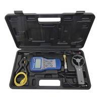Портативный диагностический комплект Mastercool MC 52270