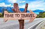 Відпустка з 30.06.17-10.07.17