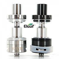 Eleaf iJust S atomizer 4ml Original