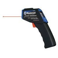 Лазерный термометр дистанционный Mastercool MC 52225 A