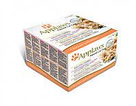 Applaws (Эплоус) Cat 12x70g Tin Chicken Multipack набор консервов с курицей