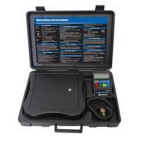 Заправочные электронные весы Mastercool МС 98210 А