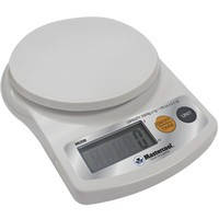 Электронные весы Mastercool МС 98209