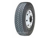 Грузовые шины Hankook DH05 (ведущая) 205/75 R17,5 124/122M