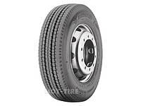 Грузовые шины Kormoran C (универсальная) 275/70 R22,5 148/145J