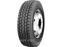 Грузовые шины Lassa LS/T 5500 (универсальная) 205/75 R17,5 124/122М