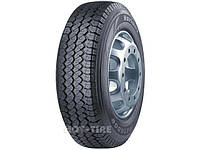 Грузовые шины Matador DR2 Variant (ведущая) 205/75 R17,5 124/122M