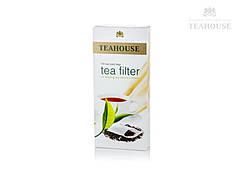 Фильтр-пакеты Teahouse для чашки 100 шт