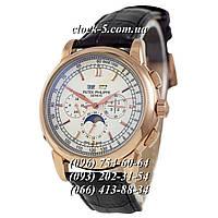 Часы Patek Philippe Мужские часы Sky Moon